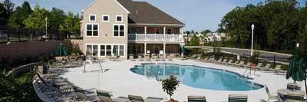 Millview Apartment Homes