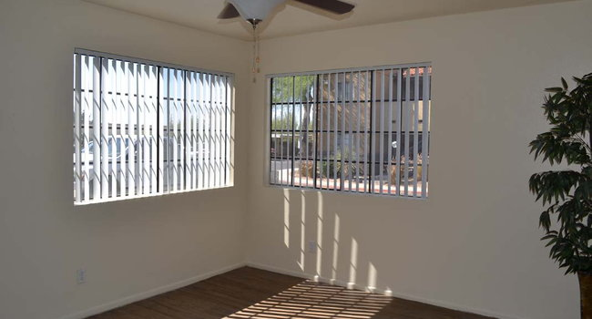 River Point Apartments 80 Reviews Tucson Az Apartments For Rent
