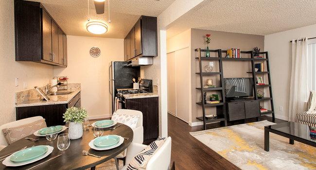 Villas at Meridian Terrace - 22 Reviews | Sacramento, CA