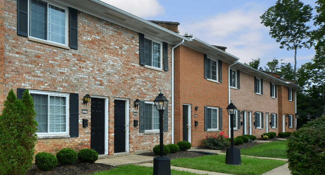 Symmes Apartments 47 Reviews Fairfield Oh Apartments For Rent Apartmentratings C
