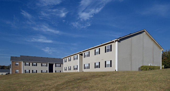 Ridgetop Apartments | Athens, TN Apartments for Rent ...