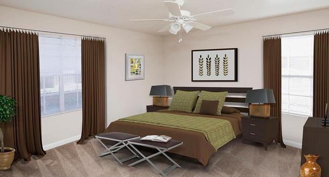 Wondrous Stone Ridge Apartments 20 Reviews Texas City Tx Download Free Architecture Designs Aeocymadebymaigaardcom