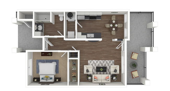 Attiva Pearland 55 Active Living 32 Reviews Pearland