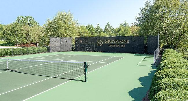 Greystone Farms - 28 Reviews | Columbus, GA Apartments for