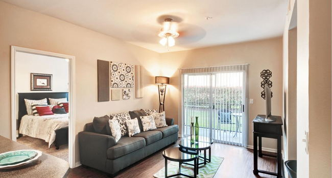 Salado Springs Apartments 48 Reviews San Antonio TX Apartments Classy 1 Bedroom Apartments San Antonio Tx Remodelling