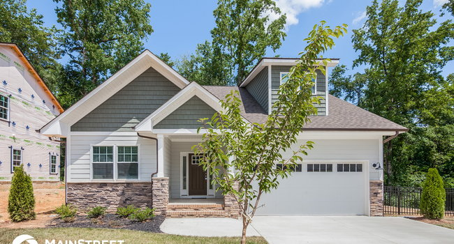 Image of 2628 Poplar Cove in Concord, NC