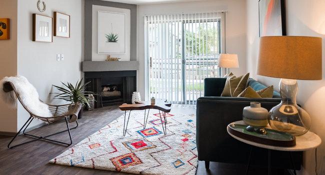 Country Lake Apartments 14 Reviews Millcreek Ut Apartments For Rent Apartmentratings C