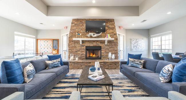 Pleasing Olympus Stone Glen 52 Reviews Keller Tx Apartments For Home Interior And Landscaping Spoatsignezvosmurscom