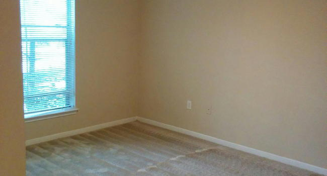 Audubon Parc - 184 Reviews | Cary, NC Apartments for Rent