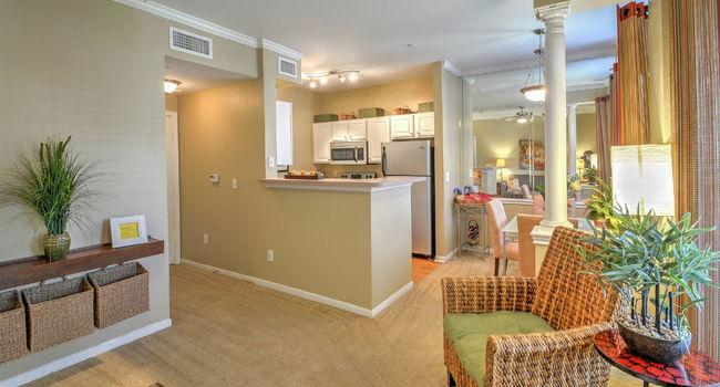 Palazzo Apartments - 169 Reviews | San Marcos, TX ...