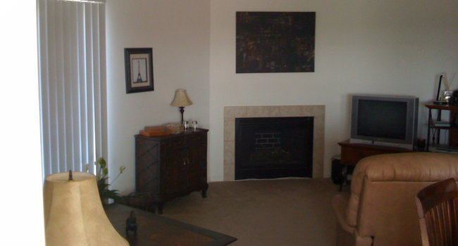 Brittany Townhomes 58 Reviews Rochester Mn Apartments For Rent
