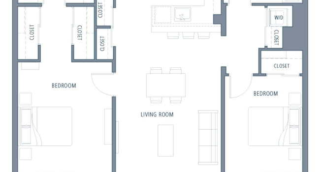 Aventine Apartments 81 Reviews Hercules Ca Apartments For Rent Apartmentratings