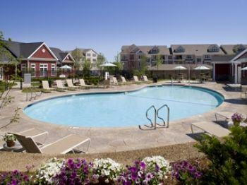 Avalon Sharon - 20 Reviews   Sharon, MA Apartments for Rent