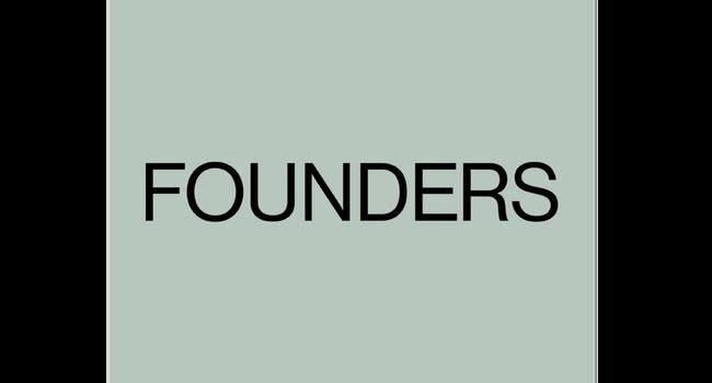 TH_Founders-Wordmark-Blue