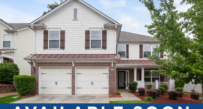 Image of 3606 Silver Brooke Ln NW in Kennesaw, GA