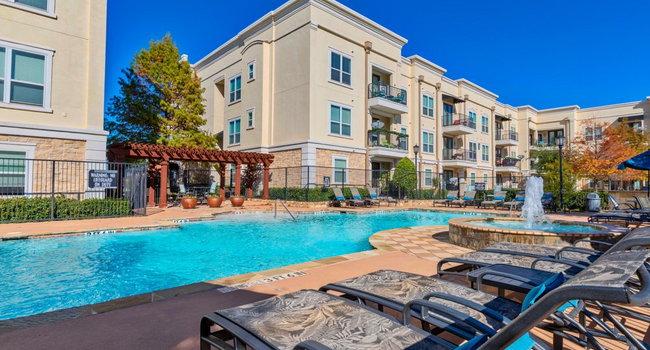 Venue at Hometown - 107 Reviews | North Richland Hills, TX