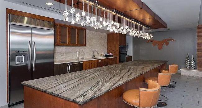 RiverView Waterfront Apartments - 153 Reviews | Austin, TX ...