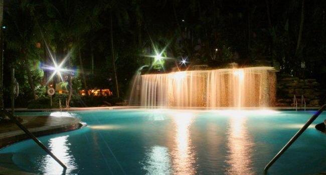 Fontainebleau Milton Rental - 193 Reviews | Miami, FL ...