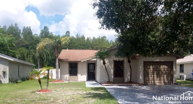 Image of 12348 Witheridge Drive in Tampa, FL