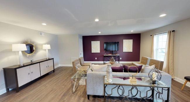 Willowdaile Apartments - 20 Reviews   Durham, NC Apartments
