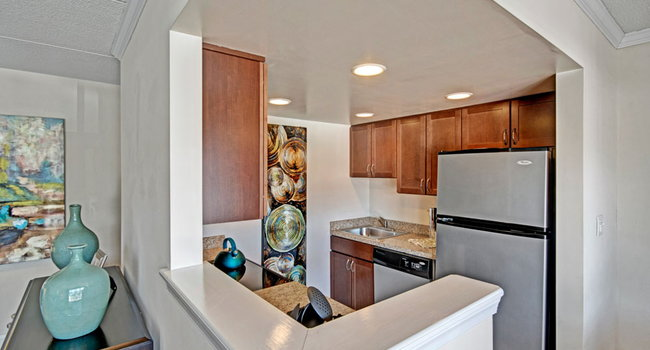 . Golf Club Apartments   103 Reviews   West Chester  PA Apartments for