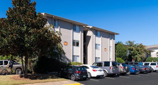 Eagles West Apartments 36 Reviews Auburn Al Apartments For Rent