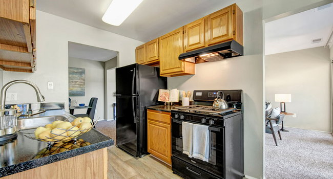 Peppertree Farm Apartments 282 Reviews Silver Spring