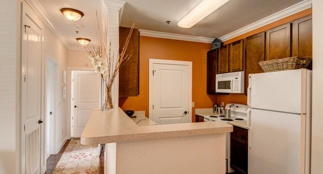 Dorel Laredo Apartments 105 Reviews Laredo Tx Apartments For Rent Apartmentratings C