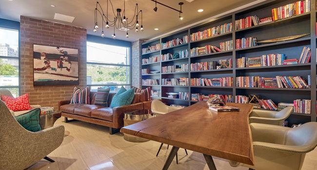 cast iron lofts 56 reviews jersey city nj apartments for rent rh apartmentratings com