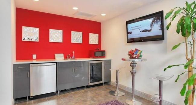 Del Flora - 76 Reviews | Redlands, CA Apartments for Rent