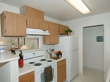 Avalon Mamaroneck 55 Reviews Mamaroneck Ny Apartments For Rent Apartmentratings C