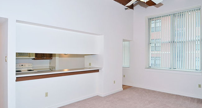 Lowertown Commons 57 Reviews Saint Paul Mn Apartments For Rent Apartmentratings C