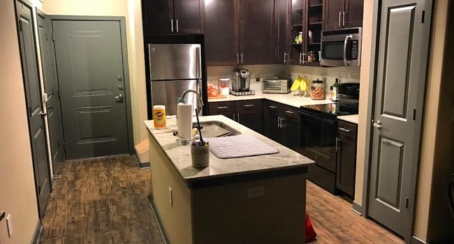 The Nexus Lakeside 71 Reviews Flower Mound Tx Apartments For Rent Apartmentratings C