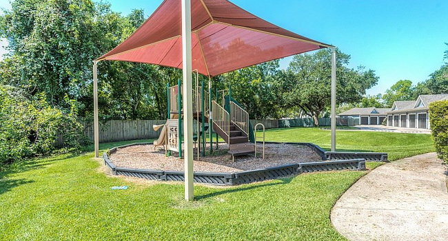 Riverbend Apartments - 217 Reviews   League City, TX ...