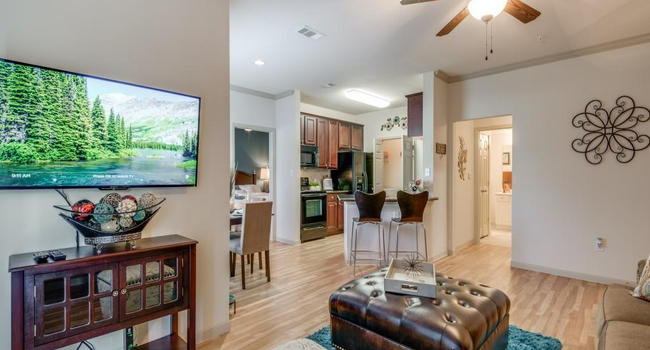 Lookout Hollow 25 Reviews Selma Tx Apartments For Rent