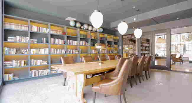 Corsair Lighting Library