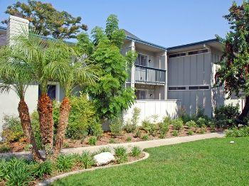 South Hills - 13 Reviews | West Covina, CA Apartments for