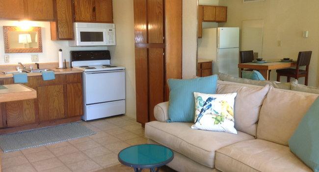 Village Square Apartments - 60 Reviews   Waco, TX Apartments