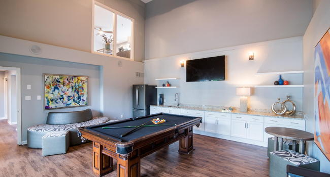 Concord Apartment Homes Reviews Raleigh NC Apartments For - Pool table movers raleigh nc