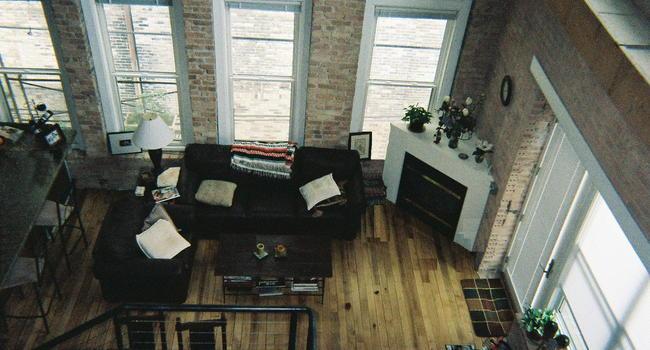 Next Historic Lofts 46 Reviews Milwaukee Wi