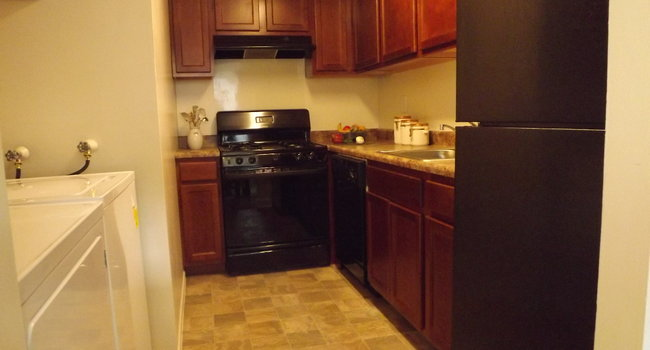 Pennswood Apartments 25 Reviews Harrisburg Pa Apartments For