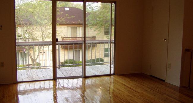 Hackettstown Flooring in Hackettstown, NJ 07840 | ShawFloors