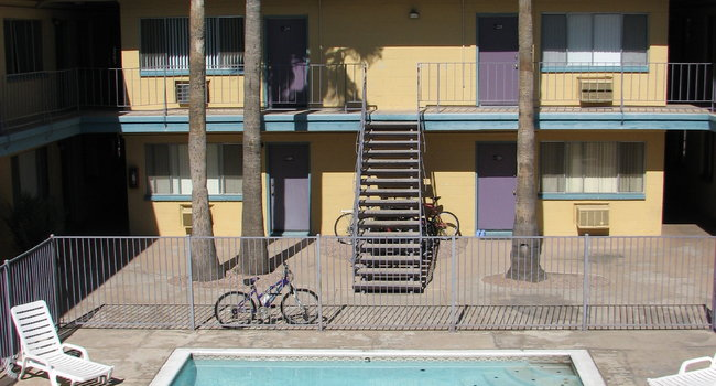 Palm Shadows Apartments 28 Reviews Tucson Az Apartments For Rent Apartmentratings C