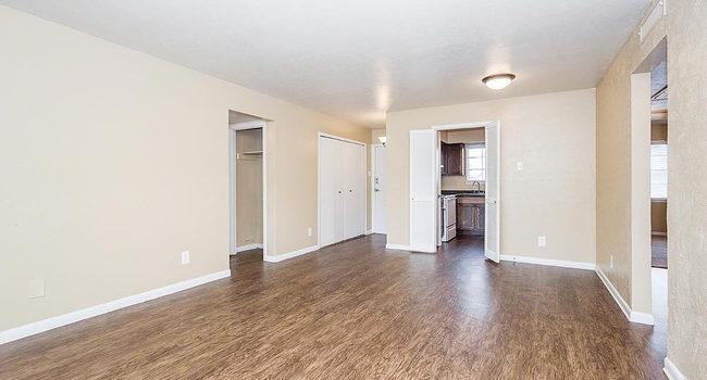 Westlake Village 182 Reviews Mesquite Tx Apartments For Rent