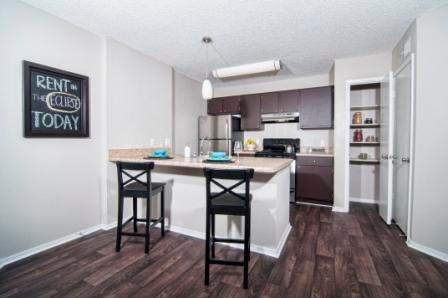 The eclipse 75 reviews duluth ga apartments for rent - 1 bedroom apartments in duluth ga ...