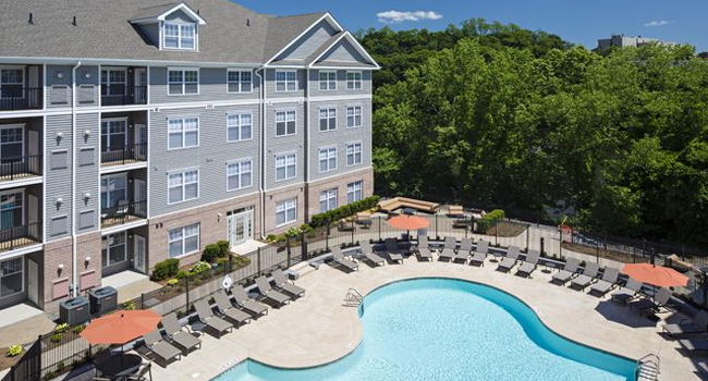 Avalon Shelton - 25 Reviews | Shelton, CT Apartments for ...