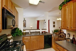 Summit Place 29 Reviews Methuen Ma Apartments For Rent