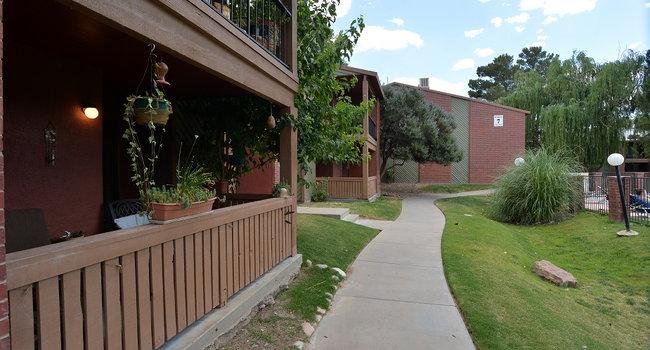 Foxglove Apartments 99 Reviews El Paso Tx Apartments For Rent