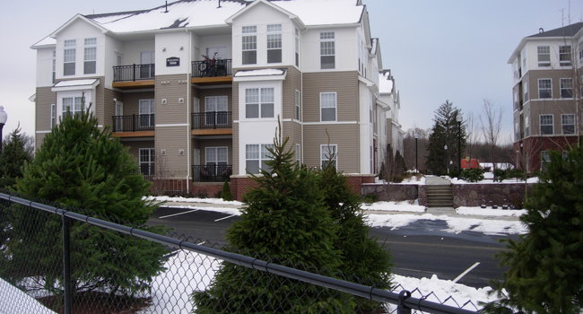 avalon at lexington hills 43 reviews lexington ma apartments for rent apartmentratings c avalon at lexington hills 43 reviews