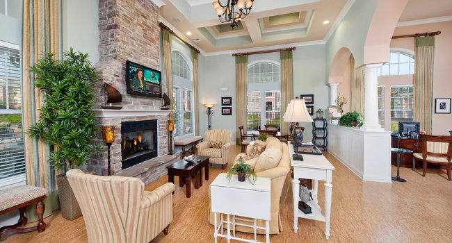 Courtney Station - 64 Reviews | Pooler, GA Apartments for